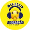 Web Rádio Adoração