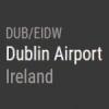 Dublin EIDW Scanner