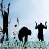 Radio Leblon Gospel