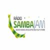 Rádio Samba Jam