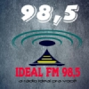 Rádio Ideal FM