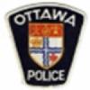 Radio Ottawa CYMX Scanner
