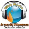 Rádio A Voz Da Promessa