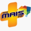 Rádio Mais FM 95.9
