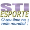 STI Esporte Rádio