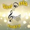 Rádio Sintonia 87.9 FM