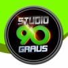 Web Rádio Studio 90 Graus