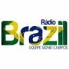 Rádio Brazil