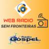 Web Rádio Sem Fronteiras
