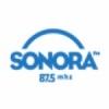 Rádio Sonora 87.5 FM
