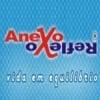 Rádio Anexo e Reflexo