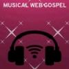 Rádio Musical Web Gospel