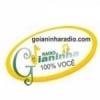 WebRádio Goianinha