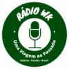 Web Rádio WK