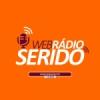 Web Rádio Seridó FM