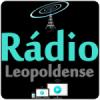 Rádio Leopoldense
