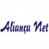 Aliança Net