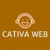 Cativa Web