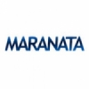 Web Rádio Maranata