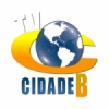 Rádio Cidade B