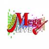 Rádio Mega Live