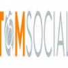 Rádio Tom Social