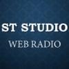 Web Rádio ST Studio