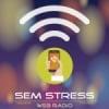 Web Rádio Sem Stress