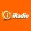 I Rádio