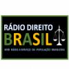 Rádio Direito Brasil