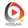 Rádio Kosak FM