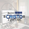 Rádio Cristo Para Todos