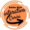 Rádio Web Interativa Cariri