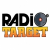 The Target Radio