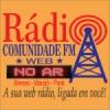 Rádio Comunidade FM Web