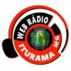 Web Rádio Iturama