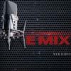 Web Rádio E Mix