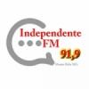 Rádio independente 91.9 FM