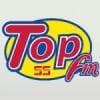Rádio Top SS