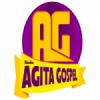 Rádio Agita Gospel