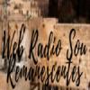 Web Rádio Sou Remanescentes Gospel