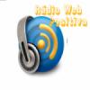 Rádio Web Positiva