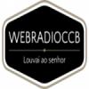 Web Rádio CCB