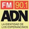 ADN Radio 90.1 FM