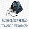 Rádio Glória Sertão