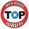 Rádio Top Juruti