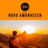 Rádio Gospel Novo Amanhecer Net
