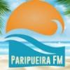 Web Rádio Paripueira FM