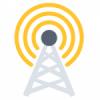 Web Rádio Voo Livre