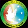 Rádio Baixa Da Paz FM